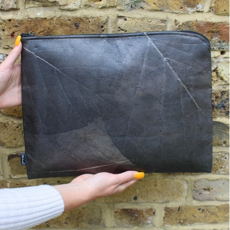 Ex Large Laptop Charcoal