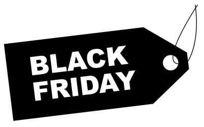 """""""5 Top picks from the Odilynch Black Friday sale"""""""