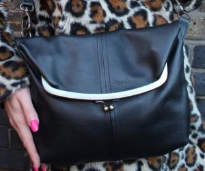 Clipframe & Kissclip Bags