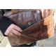 Berlin Laptop Bag Briefcase